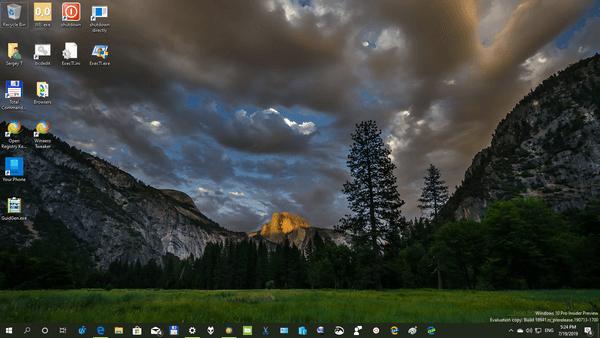 Install Google Chrome Frame