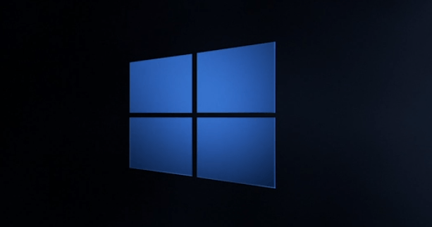 Windows 11 Issues