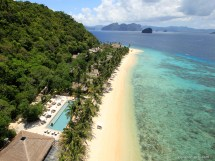 Philippines Of Palawan Winairtravel