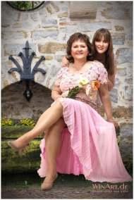 Mutter und Tochter - winart.de