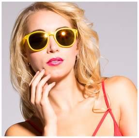Portrait mit Sonnenbrille - winart.de