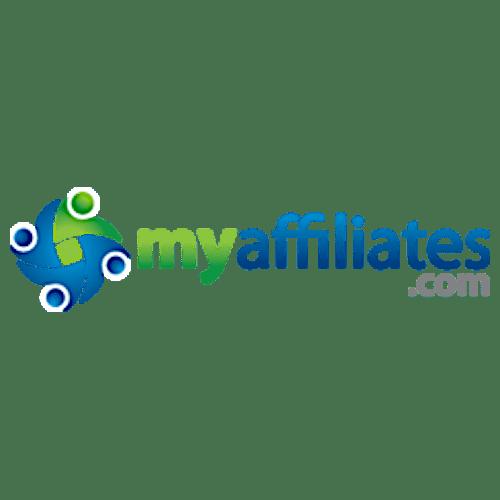 myaffiliates.com