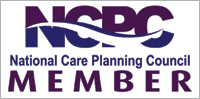 NCPC_Logo-200