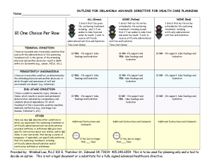 healthcare-choices-decision-grid001