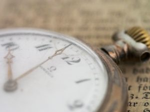 unsplash time watch