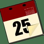 calendar-148598_1280