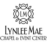 lynlee chappel and event center