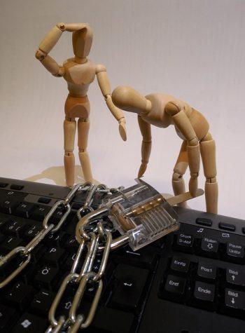 unlocking digital assets after death