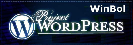 wordpress-winbol