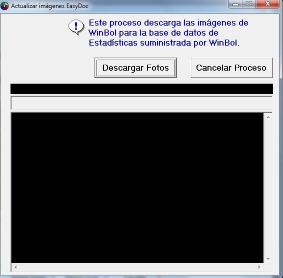 winbol-descargar-imagenes