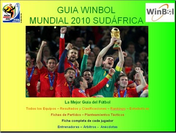 mundial-2010-guia-winbol