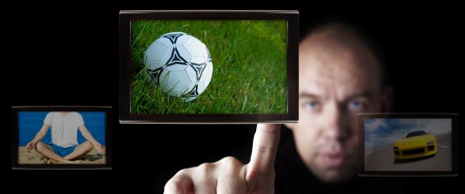 WinBol. Gestión informática técnica para profesionales del fútbol