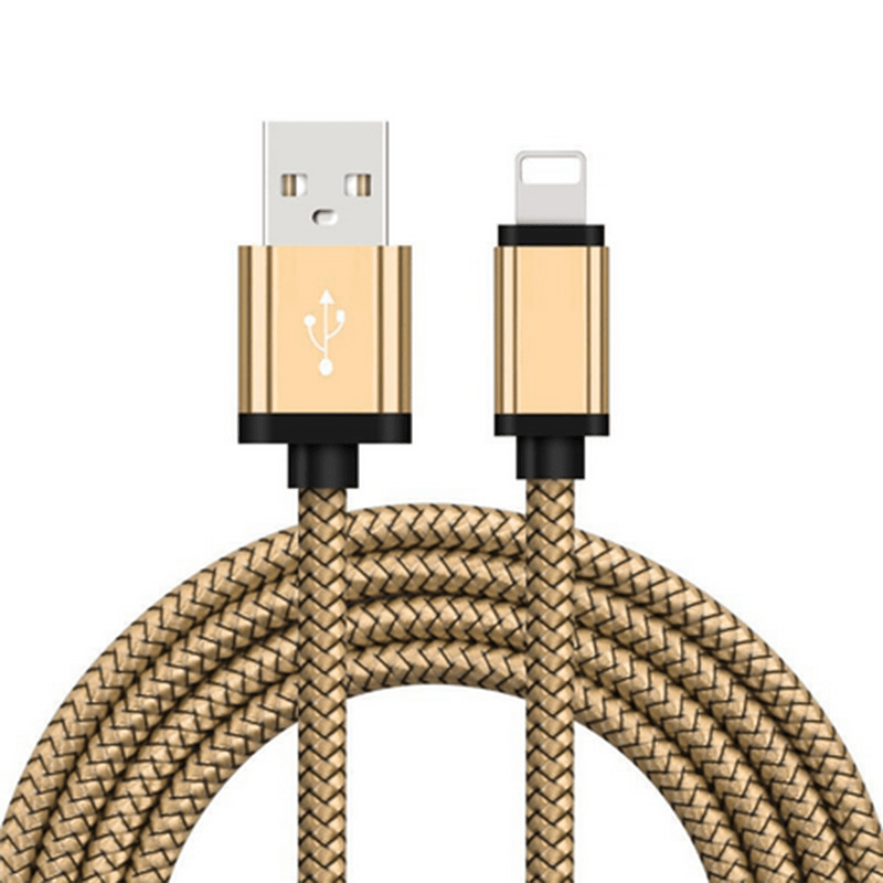 Fast Charging USB Cable 2020 by winbonds