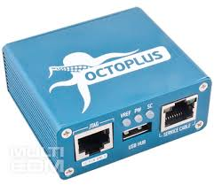octopus box price