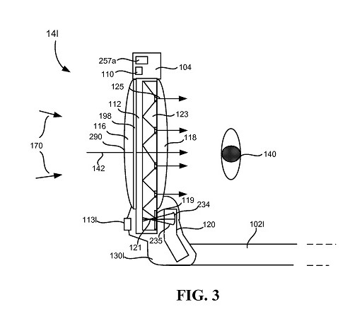 Microsoft Patent Could Settle the Augmented vs. Virtual