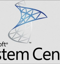system center configuration manager microsoft releases update 1606 of the technical preview [ 1280 x 825 Pixel ]