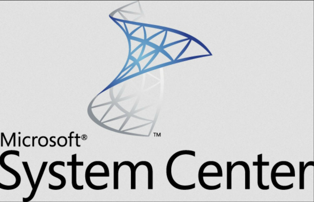 hight resolution of system center configuration manager microsoft releases update 1606 of the technical preview