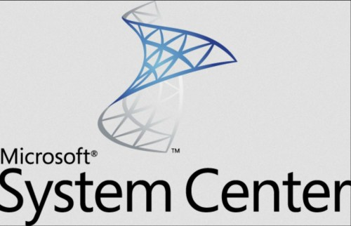 small resolution of system center configuration manager microsoft releases update 1606 of the technical preview