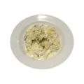 Pasta Fettuccini Carbonara