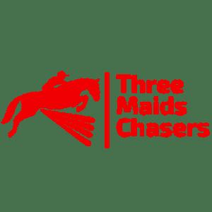 three-maids-chasers