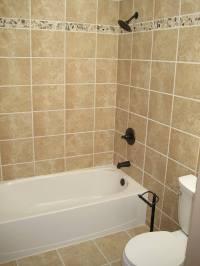 Bathroom Remodeling Portfolio | Handyman Connection of ...