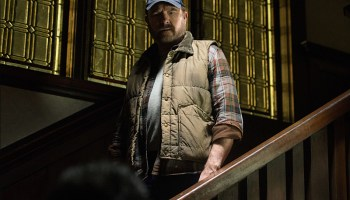Supernatural's 'Good Intentions' airs March 1 (episode