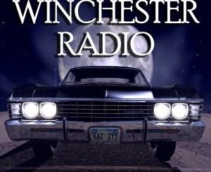 newwinradio