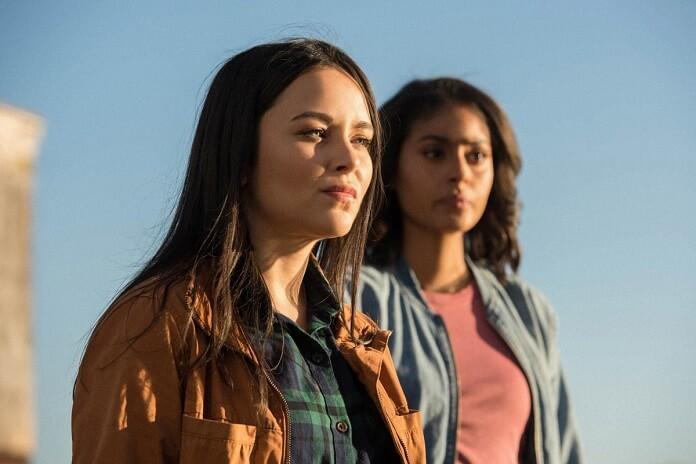 supernatural-season13-episode10