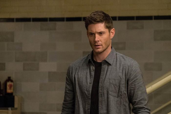 supernatural-season-14-photos-134