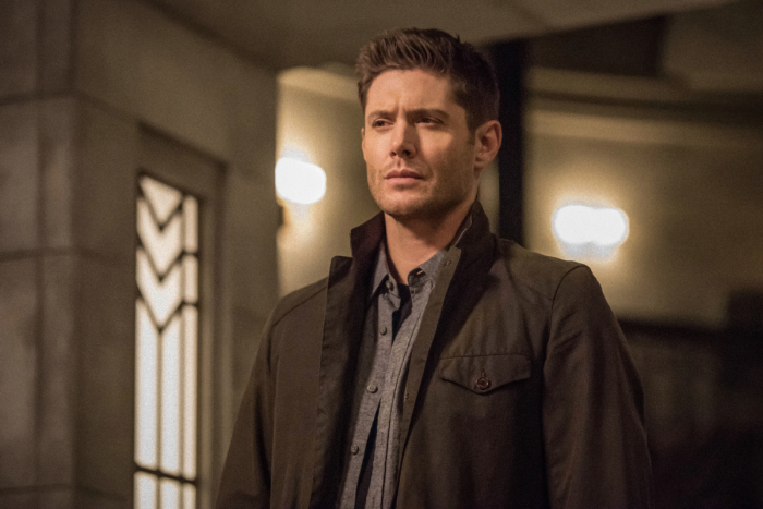 supernatural-season-14-photos-56