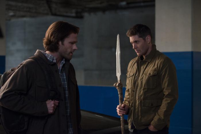 supernatural-season-14-photos-144