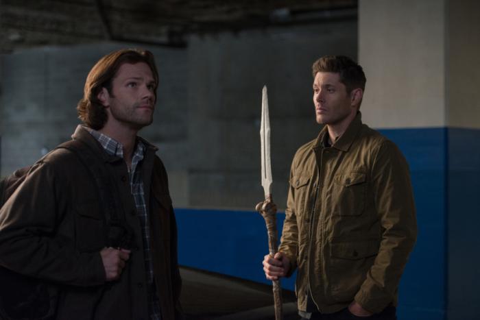 supernatural-season-14-photos-154