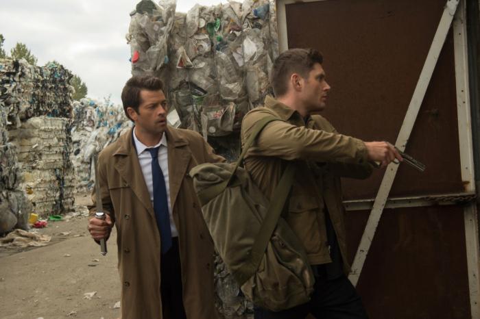 supernatural-season-14-photos-211