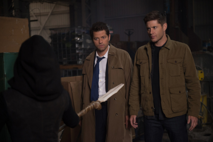 supernatural-season-14-photos-58