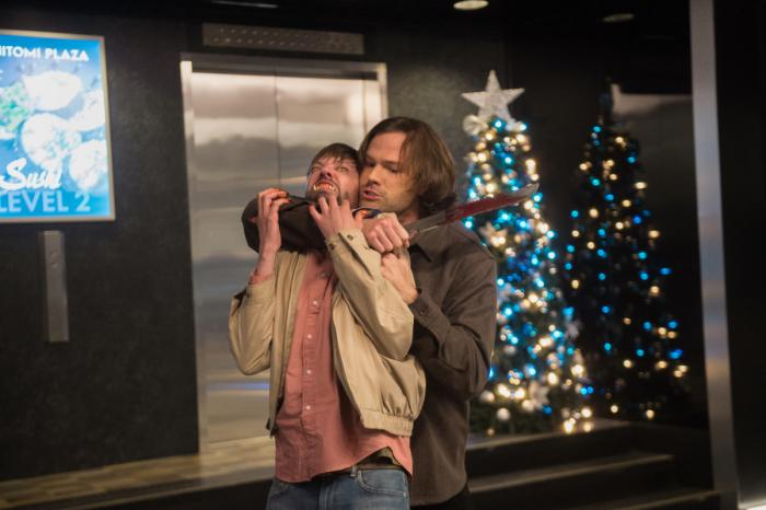 supernatural-season-14-photos-87