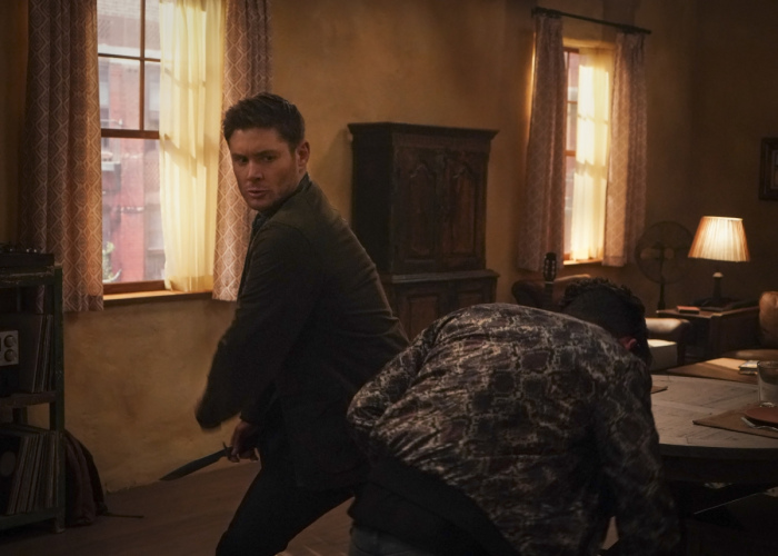 supernatural-season-14-photos-12-2