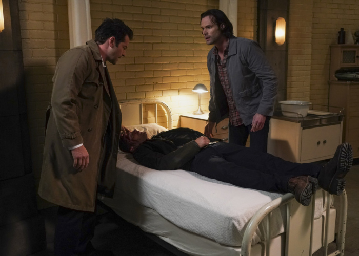supernatural-season-14-photos-3-7