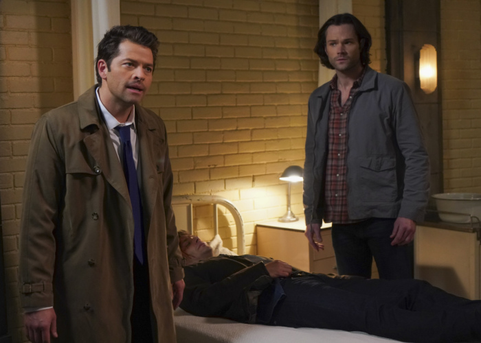 supernatural-season-14-photos-4-8
