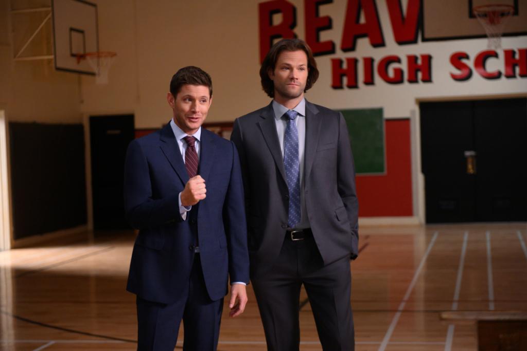 supernatural-season-15-photos-7-2