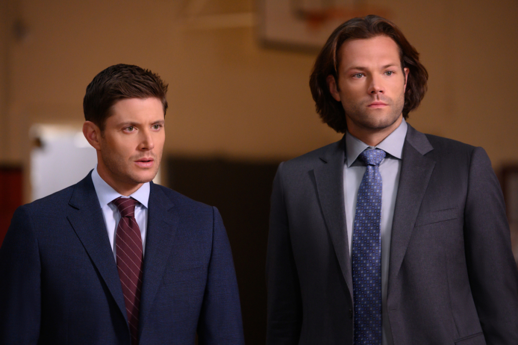 supernatural-season-15-photos-8-2