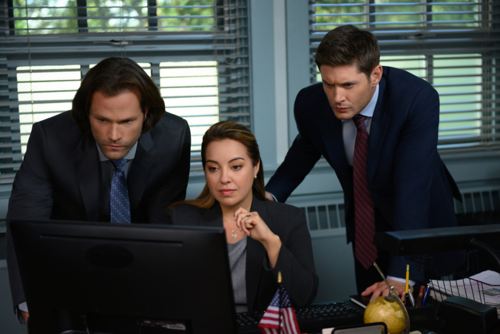 supernatural-season-15-photos-9-2