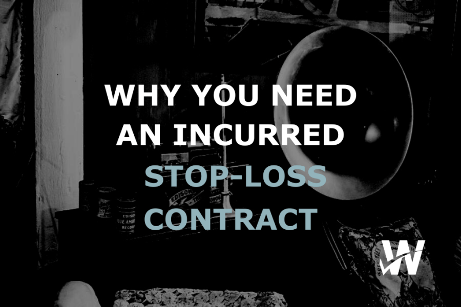 incurred-stop-loss