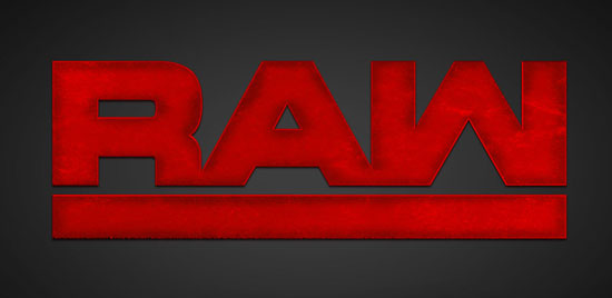 Monday Night Hayden: 27/08/18 RAW Preview