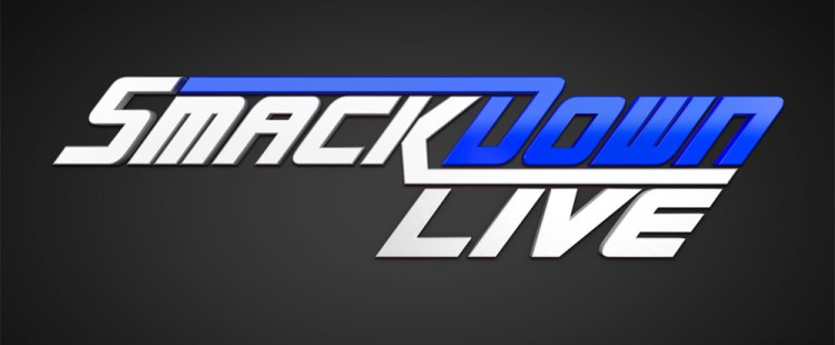 Smackdown Live Preview: July 10