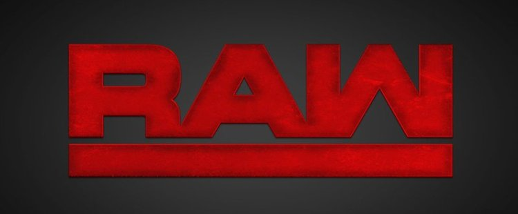 Monday Night Hayden: Post-SummerSlam RAW Preview
