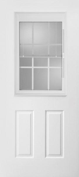Internal Blinds - Harmony_0000_Internal_Blinds_Harmony_2p_Half_9L