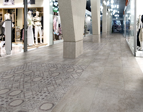 idea gallery winco tile