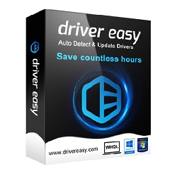 Driver-Easy-Professional-5-Crack