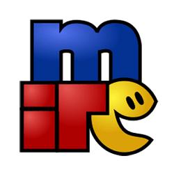 mIRC-Crack