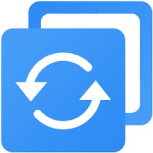 AOMEI Backupper Keygen & Activator Updated Free Download